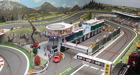 Slot car racing san antonio tx casino de haute normandie